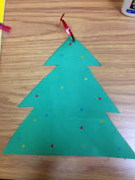 too many crafts too little time prek week 19 christmas