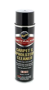 upholstery cleaner cleaning houston best leather for cars