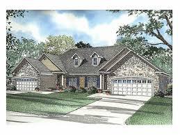 Duplex Townhouse Plans Plan 025m 0031 Find Unique House Plans Home Plans And Floor