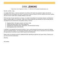 resume for babysitter unforgettable babysitter resume examples to