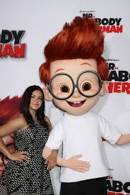 exclusive photos holly woof peabody sherman