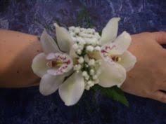 cheap corsages boutonnieres wrist corsages boutonniere wholesale corsage