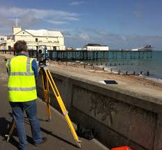 total stations and laser levels in west sussex