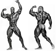 Vaccum Abs Perfect 20 Simplyshredded Com Presents The Top 20 Most Aesthetic
