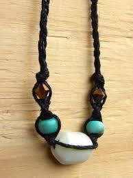 braided hemp necklace images 61 best hemp jewelry images hemp jewelry hemp jpg