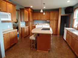 Kitchen Cabinets Reviews Brands Furniture U0026 Rug Innermost Cabinets Reviews Yorktown Cabinets