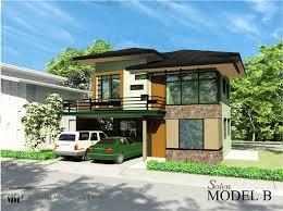 House Designer Builder Weebly Model Houses Solen Residences