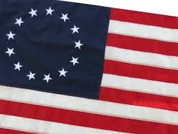 Betsy Ross Flags Miscellaneous Flags Bbi Flags