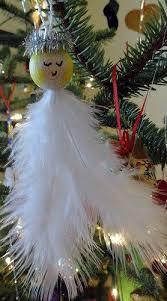 20 best angel crafts images on pinterest angel crafts angel