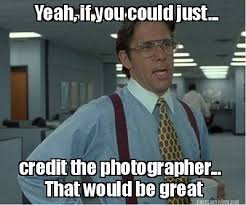 Meme Photographer - photography memes home facebook