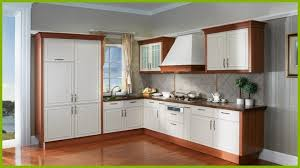 free kitchen cabinet design simple kitchen cabinet design philippines beautiful log home design