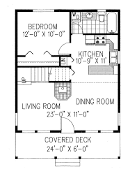 cottage homes floor plans 1000 sq ft cottage home plans home deco plans