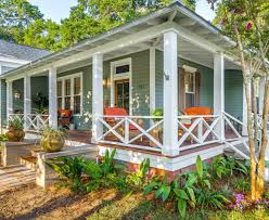 country house design traditional porch designs and ideas inspirationseek