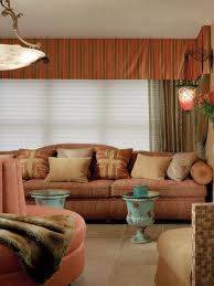 moroccan interior moroccan themed living room spickup com
