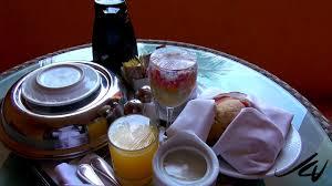 service de cuisine barcelo tropical riviera mexico room service or