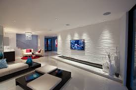 what is modern style interior design home interior design