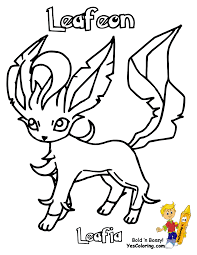 epic leafeon coloring pages 47 for your coloring books with