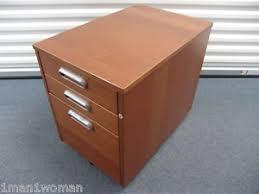 ikea galant file cabinet ikea galant file cabinet ebay