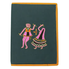 Home Decoratives Online Embroidery File Folder