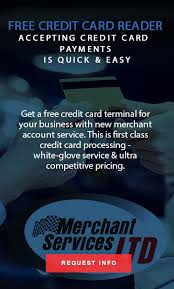 Small Business Credit Card Machines Merchant Accounts For Small Business Credit Card Payment Processing