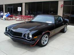 76 camaro ss 76 z28 images search