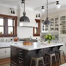 kitchen cabinet lighting argos kitchen pendant lighting tips better homes gardens