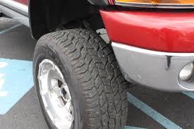 Dodge Ram 3500 Utility Truck - 2006 dodge ram 3500 pickup truck russell u0027s truck sales