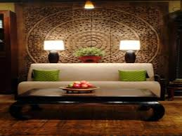 Sunland Home Decor by Extraordinary 40 Asian Living Room Decoration Design Inspiration