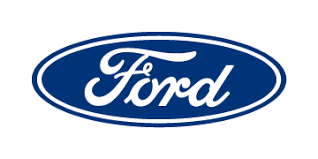 ford steam experience