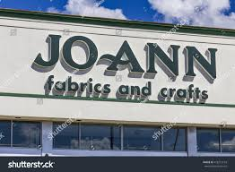 joann fabrics hours today best 2017