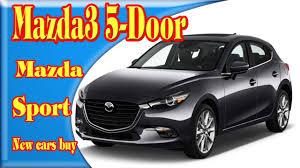 buy mazda 3 2018 mazda3 5 door 2018 mazda3 5 door grand touring 2018