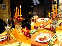 Thanksgiving Dinner Table Decorations Thanksgiving Dinner Decor We Thanksgiving Dinner Decoration Ideas