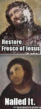 Fresco Jesus Meme - th id oip vpftn0f0119afhuw8s4ddaaaaa