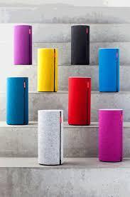 25 best speaker design ideas on pinterest diy speakers
