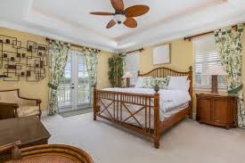 12 bedroom vacation rental the house at reunion resort 8 200 sq ft 40 ft south facing