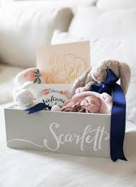 baby shower gift best 25 baby shower gifts ideas on gift for baby girl
