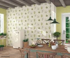 wohnzimmer aqua uncategorized tolles wohnzimmer aqua mit wohnzimmer aqua design