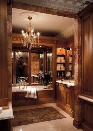 best 25 victorian bathroom ideas on pinterest washroom tiles