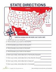 16 best social studies images on pinterest worksheets 2nd grade