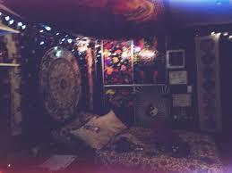 trippy bedroom 20 best trippy bedroom images on pinterest bedrooms psychedelic