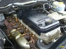 2005 dodge ram 2500 slt quad cab 4x4 5 9 liter cummins ohv 24