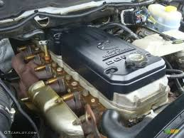 Dodge Ram Cummins V8 - 2005 dodge ram 2500 slt quad cab 4x4 5 9 liter cummins ohv 24