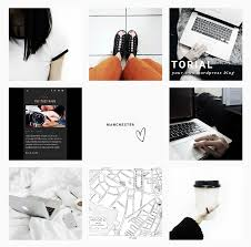 tutorial wordpress blog how to add your instagram feed to your wordpress blog wordpress