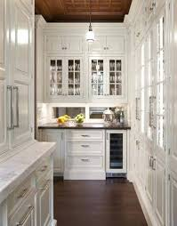 Mirrored Kitchen Backsplash Mirrored Kitchen Backsplash Traditional Kitchen By Design Inc