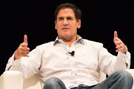 mark cuban unleashes on high frequency trading