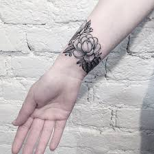 best 25 wrist tattoo cover up ideas on pinterest cover up