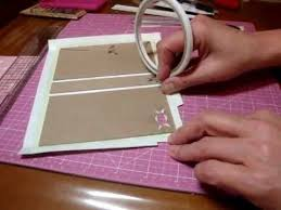 Cute Ways To Decorate Your Phone Case Best 25 Cell Phone Wallet Ideas On Pinterest Diy Iphone Purse
