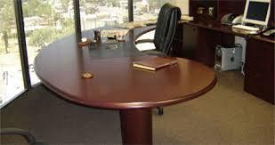 Custom Office Furniture by Custom Office Furniture Phoenix Az M Custom