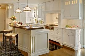 kitchen furniture best rated kitchen cabinets online the