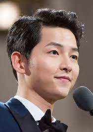 Ki by Song Joong Ki Wikipedia